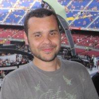 Gonzalo Zarza