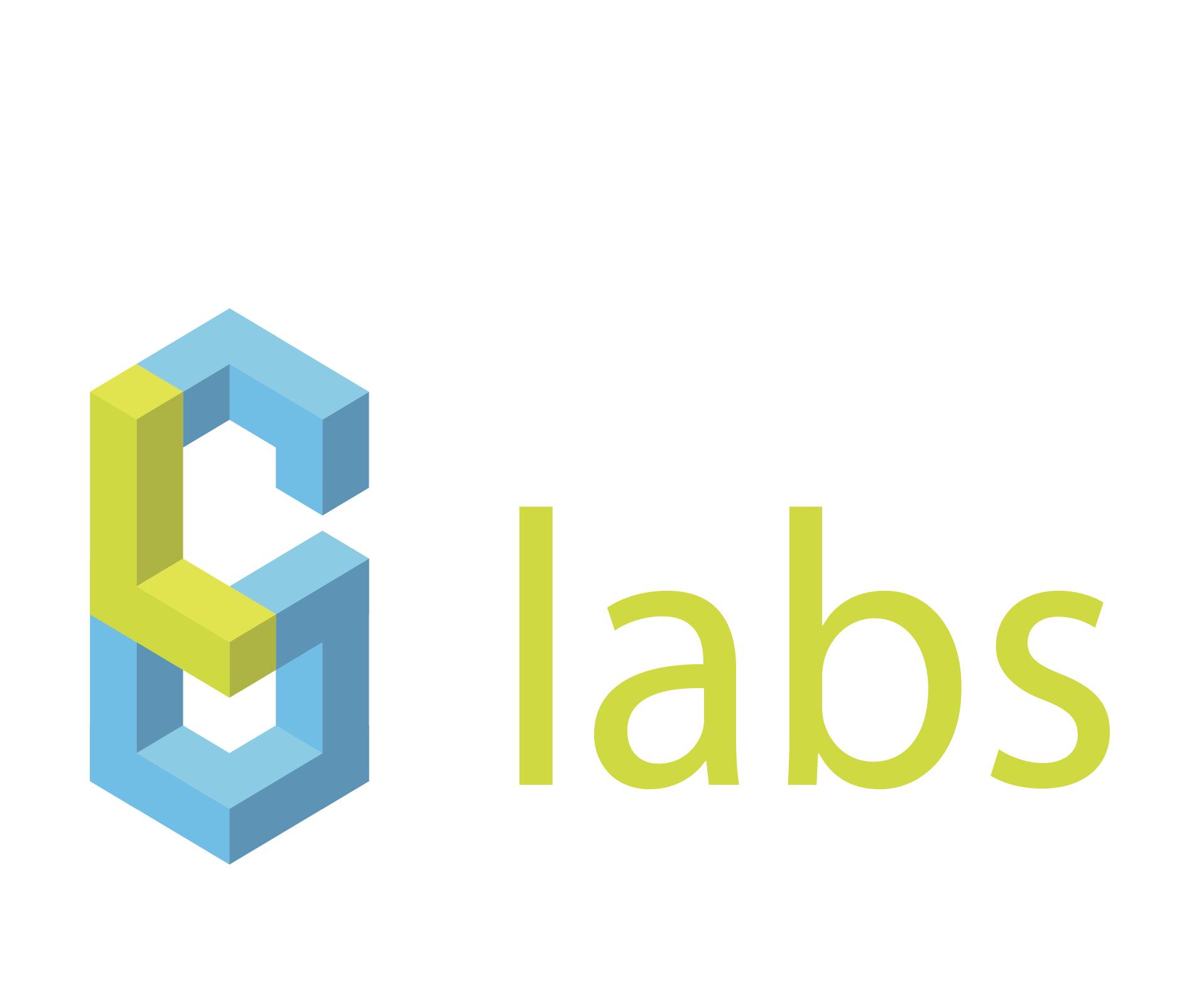 Globant Labs