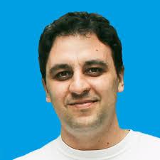 Sebastián Miserendino