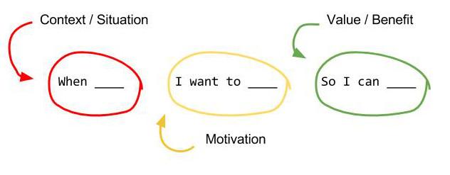 Copy of 5 Agile Tips - Tecnics (dibujos)_2