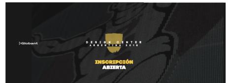 Design Center 2018