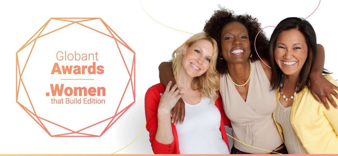 Women awards
