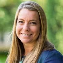 Sandra Sieber | IESE Business School