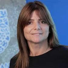 Laura Barnator, nueva Gerente General de Unilever en la Argentina
