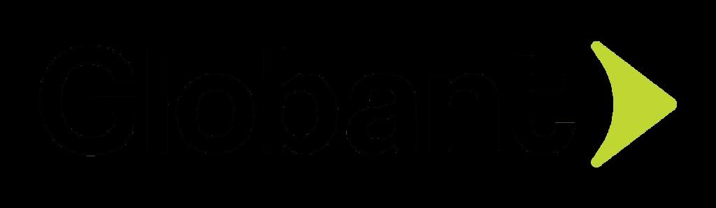 logo Globant