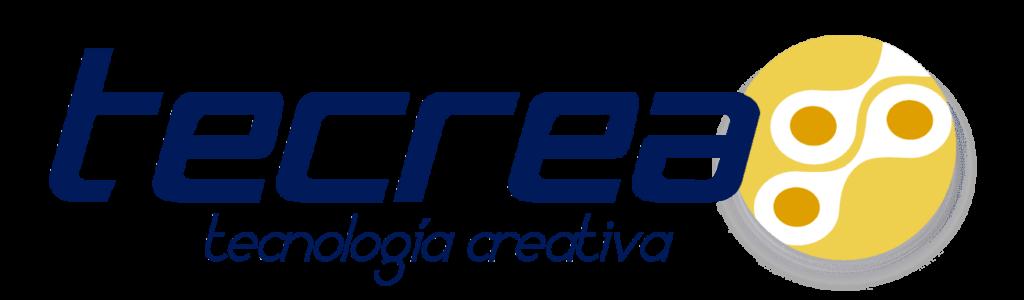 logo Tecrea