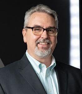 Adan K. Pope, Co-Founder of Taraxa Lab