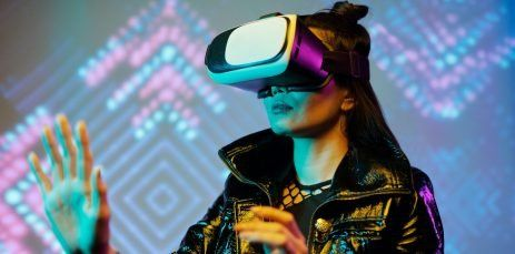 Artificial Intelligence-Globant Blog